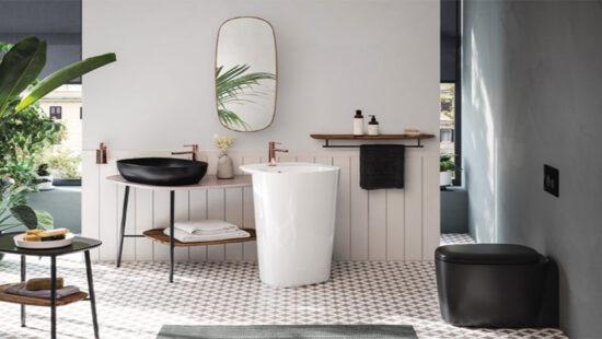 vitra-1-edil-mea-showroom-bricolage-pavimenti-rivestimenti-bagno-giradino-arredo-elettroutensili-rubinetterie-matera-basilicata