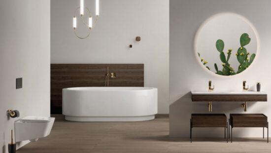 vitra-2-edil-mea-showroom-bricolage-pavimenti-rivestimenti-bagno-giradino-arredo-elettroutensili-rubinetterie-matera-basilicata