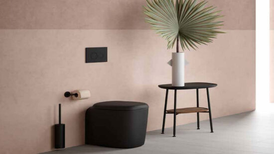 vitra-4-edil-mea-showroom-bricolage-pavimenti-rivestimenti-bagno-giradino-arredo-elettroutensili-rubinetterie-matera-basilicata