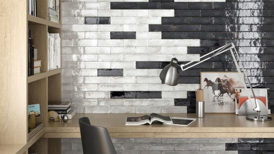 viva-1-edil-mea-showroom-bricolage-pavimenti-rivestimenti-bagno-giradino-arredo-elettroutensili-rubinetterie-matera-basilicata