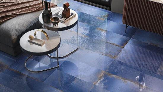 viva-2-edil-mea-showroom-bricolage-pavimenti-rivestimenti-bagno-giradino-arredo-elettroutensili-rubinetterie-matera-basilicata