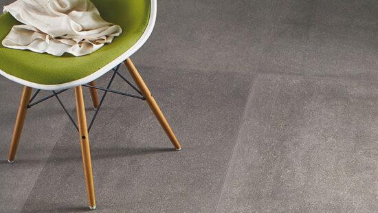 viva-4-edil-mea-showroom-bricolage-pavimenti-rivestimenti-bagno-giradino-arredo-elettroutensili-rubinetterie-matera-basilicata