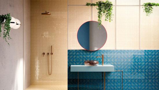 vogue-1-edil-mea-showroom-bricolage-pavimenti-rivestimenti-bagno-giradino-arredo-elettroutensili-rubinetterie-matera-basilicata