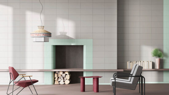 vogue-2-edil-mea-showroom-bricolage-pavimenti-rivestimenti-bagno-giradino-arredo-elettroutensili-rubinetterie-matera-basilicata