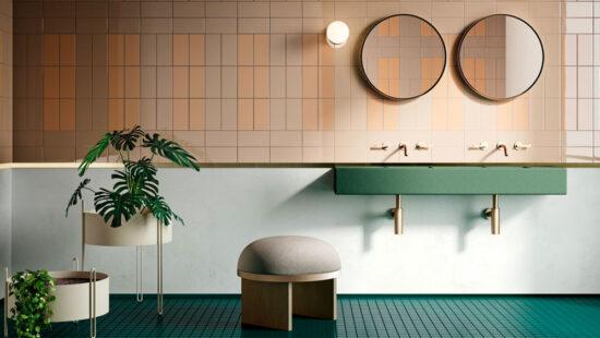 vogue-3-edil-mea-showroom-bricolage-pavimenti-rivestimenti-bagno-giradino-arredo-elettroutensili-rubinetterie-matera-basilicata