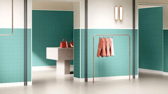 vogue-4-edil-mea-showroom-bricolage-pavimenti-rivestimenti-bagno-giradino-arredo-elettroutensili-rubinetterie-matera-basilicata