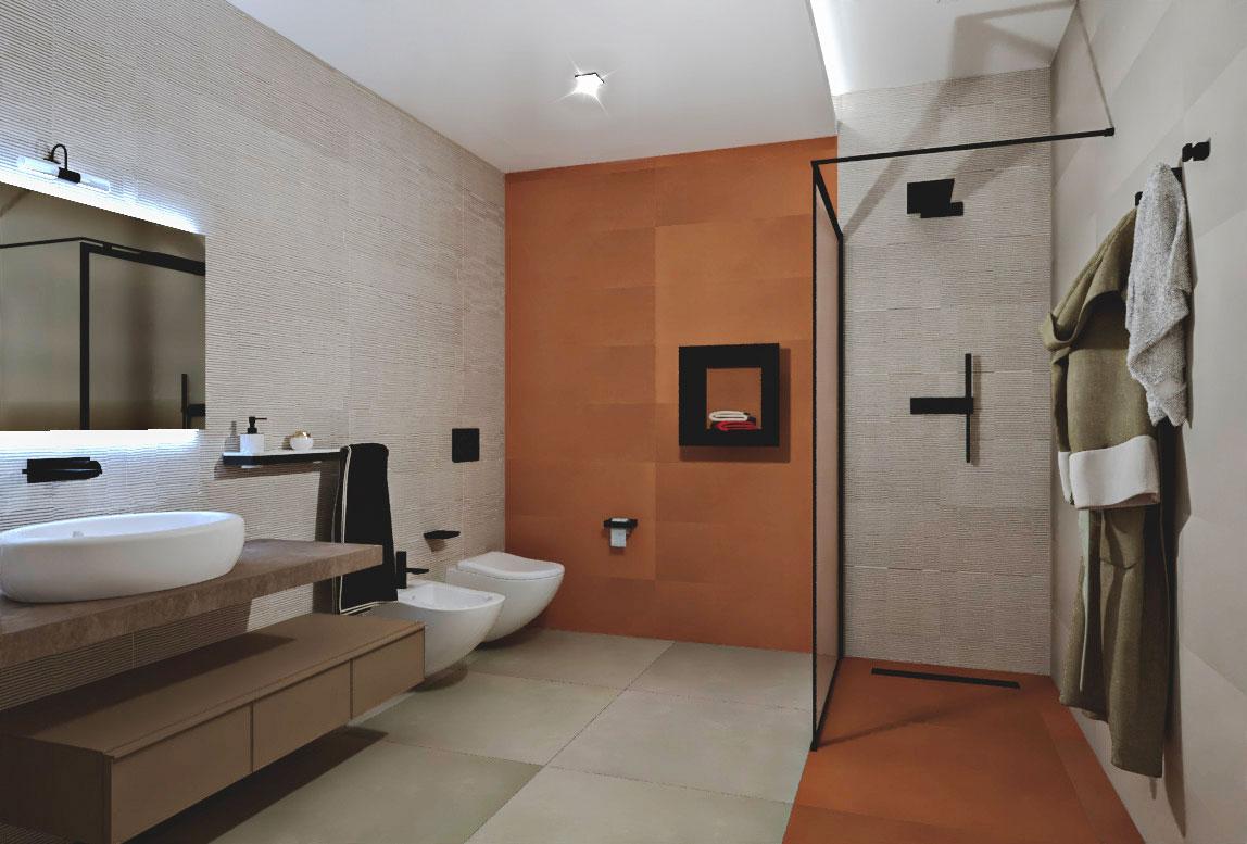 render-bagno-1-edl-mea-pavimenti-rivestimenti-progettazione-materiale-ristrutturazione-casa-matera