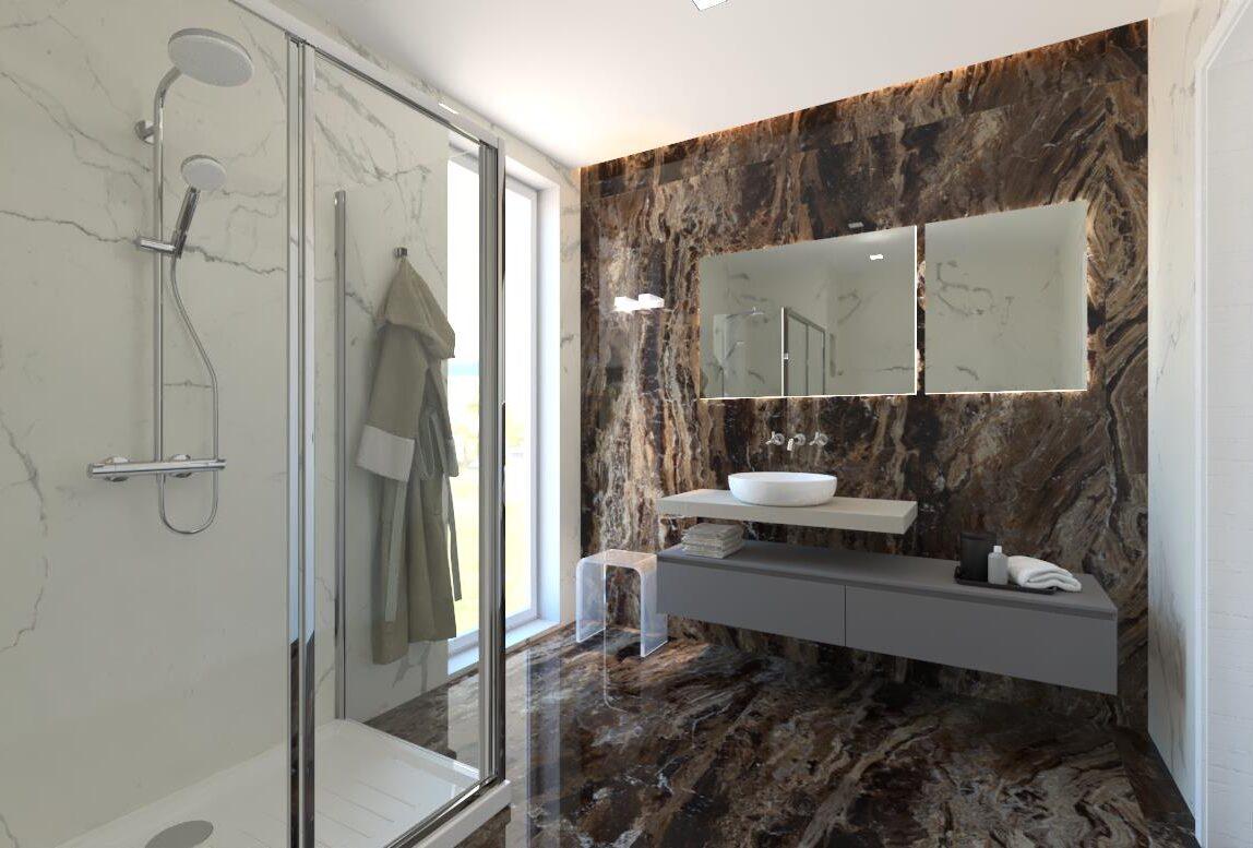 render-bagno-4-edl-mea-pavimenti-rivestimenti-progettazione-materiale-ristrutturazione-casa-matera