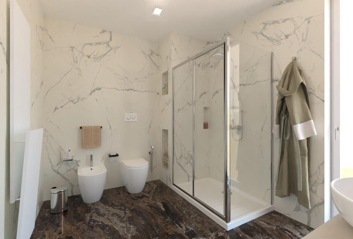render-bagno-5-edl-mea-pavimenti-rivestimenti-progettazione-materiale-ristrutturazione-casa-matera