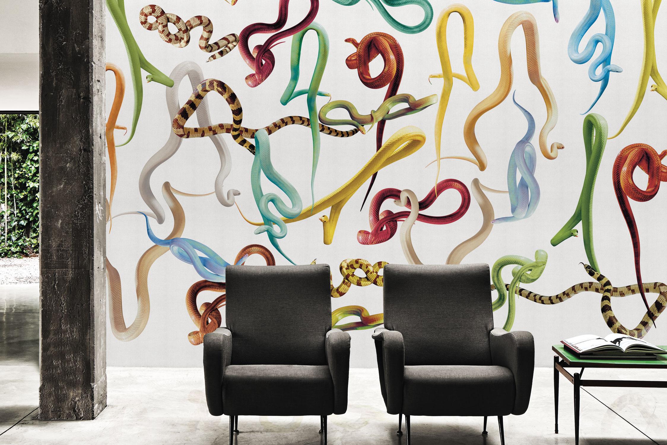 londonart-carta-da-parati-wallpaper-edilmea-matera-arredobagno-bagno-interni